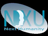 Uneed NXU