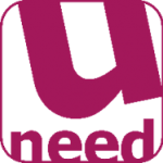 U-Need Consulting